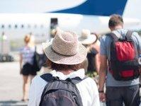 cena, wyjazd, touroperator, lcc, przewoźnik, traveldata,