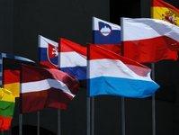 unia europejska, zezwolenie, podróż, wiza, formularz, bezwizowy ruch, schengen