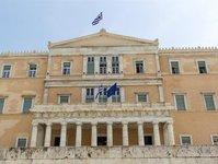 grecja, turystyka, granice, covid 19, koronawirus