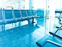 3,,lotnisko, katowice, pyrzowice, trasy, połączenie, port lotniczy,