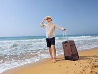 plaża,spór, pafos, cypr, coral bay, deweloper, właściciel,