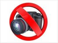 zdjęcie, itaka, wykorzystanie wizerunku, agent, touroperator, prawo autorskie