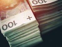turystyczny fundusz zwrotów, ubezpieczeniowy fundusz gwarancyjny