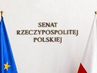 Senat, zmiana ustawy, mikrotarcza, Rzecznik MŚP Adam Abramowicz