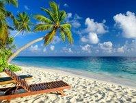 sprzedaż, last minute, biuro podróży, wyjazd, cena, impreza turystyczna, raport,