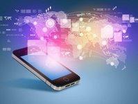 ryanair, aplikacja, odprawa online, rezerwacja, wstrzymanie,