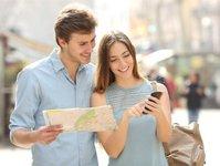 podróże, wttc, światowa rada turystyki i podróży, ograniczenia