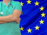 unia europejska, koronawirus, covid-19, ochrona zdrowia,