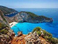 Grecos, Grecja, biuro podroży, Kos, Zakynthos