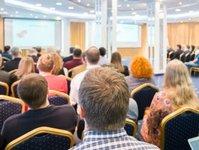 spotkanie, travelcamp, marketing, hotel, turystyka,