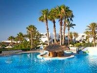 tunezja, turystyka, rolnictwo, zmiany klimatyczne, wybrzeże