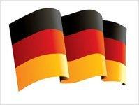 Germany Travel Mart, gtm, niemcy, dzt, workshop, niemiecka centrala turystyki