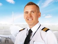 pilot, szkolenie, zarobki, bartolini air,
