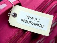 webinarium, rzecznik finansowy, ubezpieczenia turystyczne