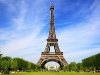 Francja, wjazd, testy PCR, turyści, Włochy, Portugalia