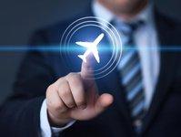 linie lotnicze, przewoźnik lotniczy, brussels airlines, siatka połączeń