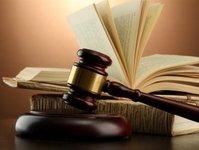 senat, tarcza antykryzysowa, poprawki, ustawa