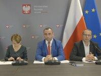 turystyka, ministerstwo rozwoju, granice, polska izba turystyki