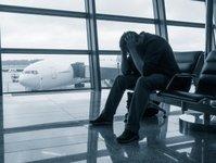 wyrok, opóźnienie lotu, cesja, odszkodowanie