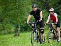 pkp intercity, przewóz, rower, rowerzyści, bilety,