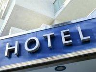 11,,hotel, świat, nowy, Bałkany, orbis, accor, ibis styles, Europa