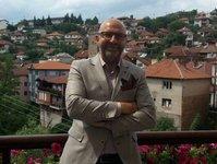 Macedonia Północna, turystyka, unesco, ochryda, skopje