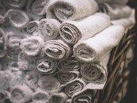 hotel, ręcznik, łazienka, hotelarstwo, polska grupa tekstylna