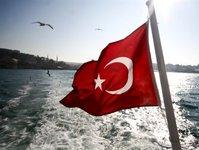 Turcja, turystyka, przyjazdy, stambuł, antalya,