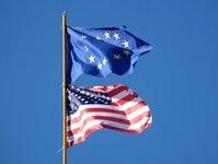 unia europejska, rada ue, stany zjednoczone, usa, wttc, światowa rada turystyki i podróży
